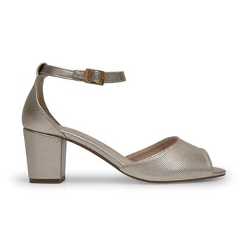 Sandalia-tacon-de-color-beige