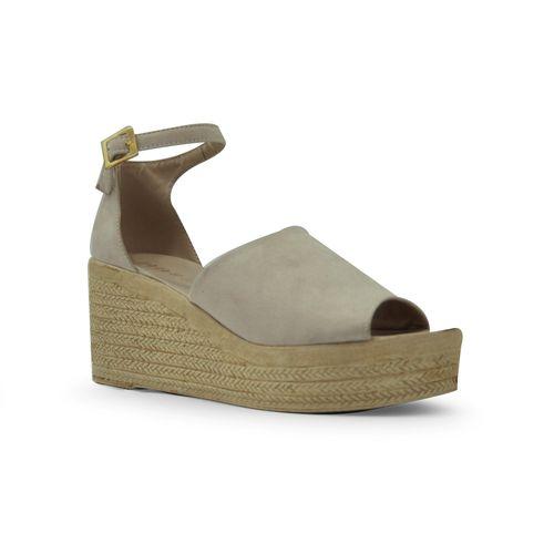Sandalia-plataforma-de-color-beige