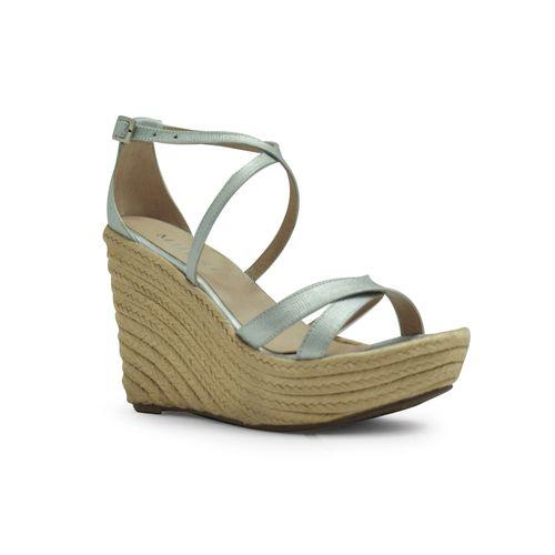 Sandalia-plataforma-de-color-plata