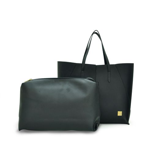Cartera-de-color-negro