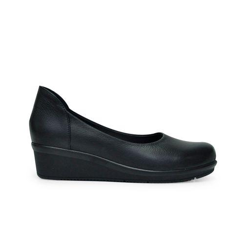 e4a5755dfda1 Mussi | Tienda Online | Colombia | Zapatos y accesorios para mujeres