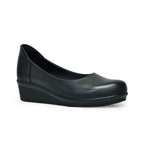 Baleta-tacon-corrido-de-color-negro