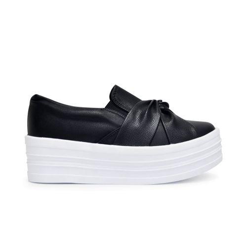 Tenis-plataforma-de-color-negro