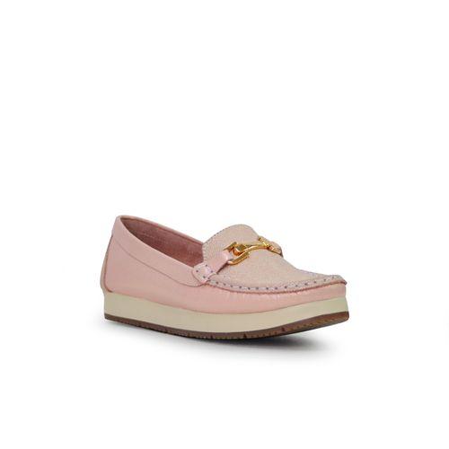 Mocasin-plano-de-color-rosado
