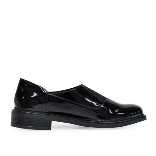 Oxfords-de-color-negro