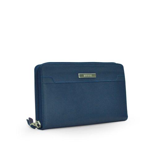 Billetera-de-color-azul