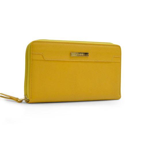 Billetera-de-color-amarillo