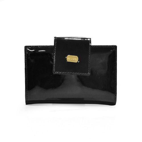Billetera-de-color-negro