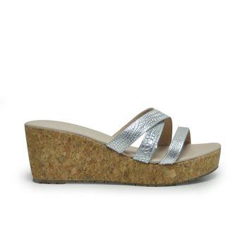Sandalias-plataforma-Elpis