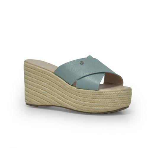 Sandalias-plataforma-Tene
