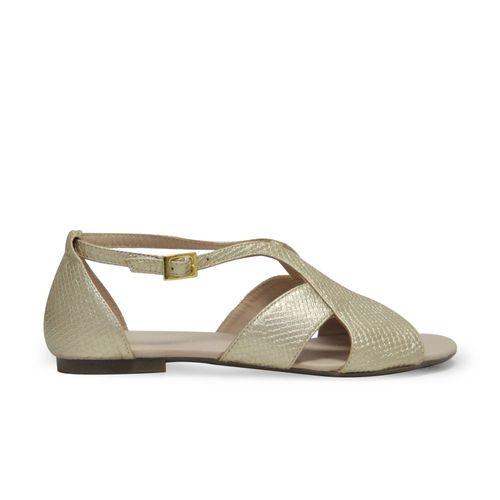 Sandalias--Xiupai