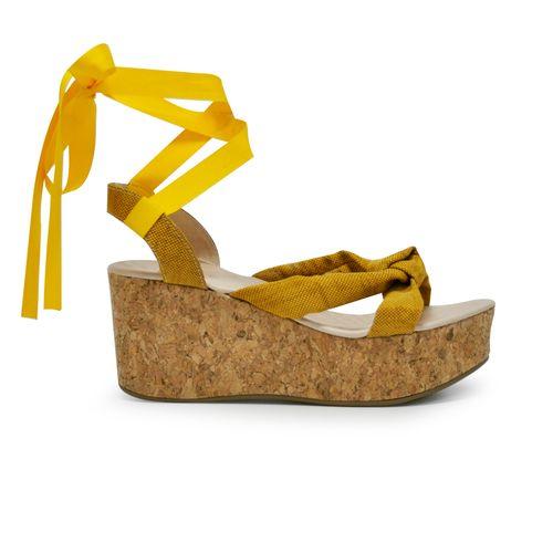 Sandalias-plataforma-Dowang