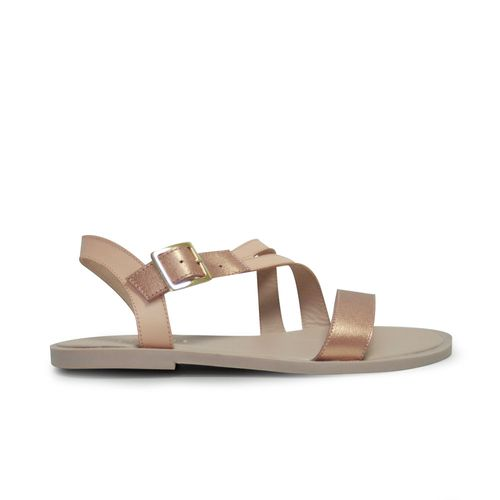 Y Accesorios Mujeres Colombia Zapatos Para MussiTienda Online orCeBdxW