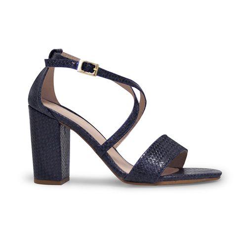 Accesorios Colombia Mujeres Zapatos Para Online Y MussiTienda luTJ3F1cK