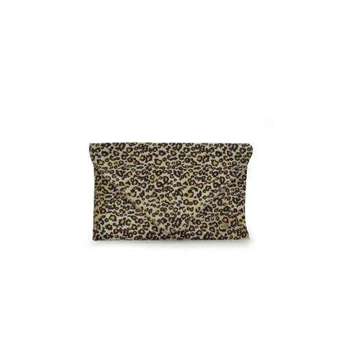 Cartera-de-color-animal-print-cafe