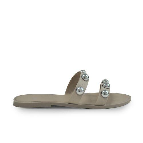 Para Mujeres MussiTienda Zapatos Colombia Online Accesorios Y 1FKcTlJ