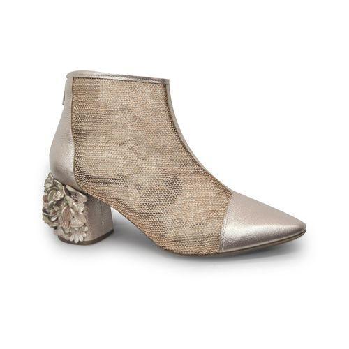 zapatos de separación a69a7 fbca6 Mussi | Tienda Online | Colombia | Zapatos y accesorios para ...