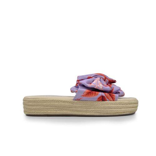 Sandalia-plataforma-Eaed