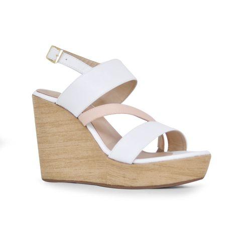 Sandalia-plataforma-Raisa