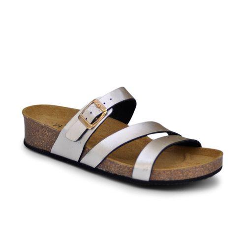 Sandalia-plana-Lolipot