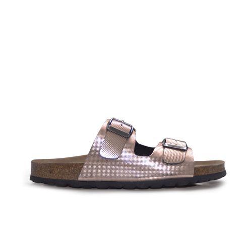 Sandalia-plana-Gomit