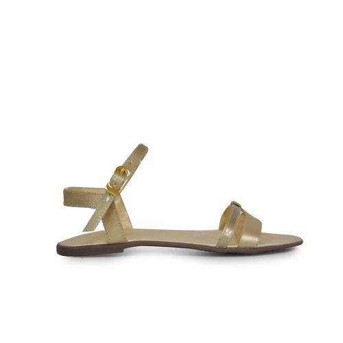 Sandalia-plana-Taise