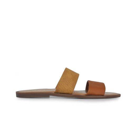 Sandalia-plana-Anatra