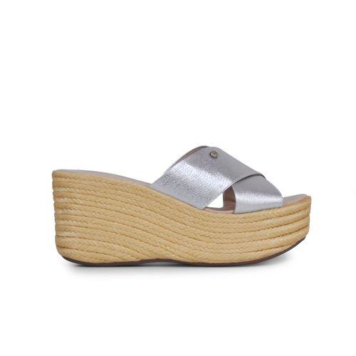 Sandalia-plataforma-Tene