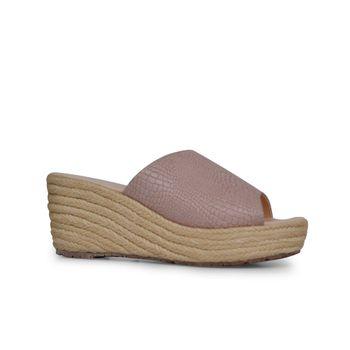 Sandalia-plataforma-Asphodel