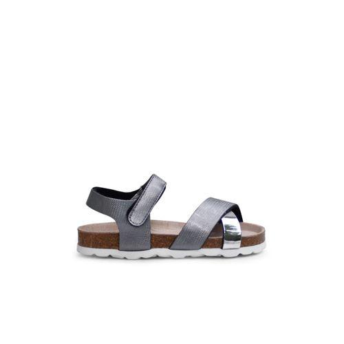 Sandalia-plana-niña-Sandia