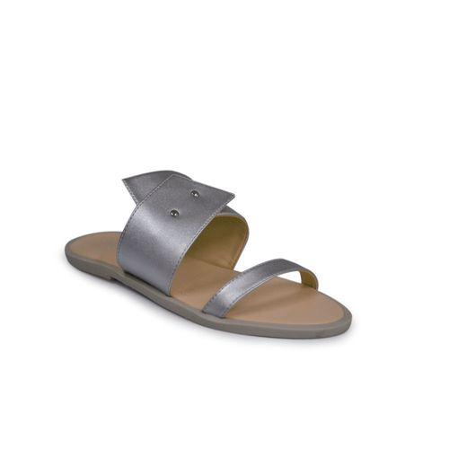 Sandalia-plana-Honsun
