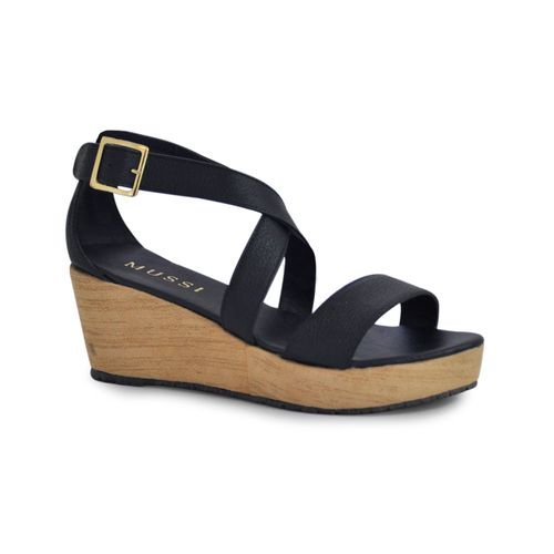 Sandalia-plataforma-Olive