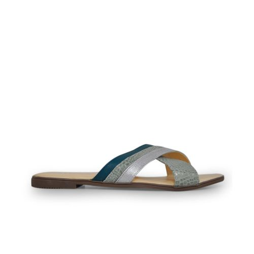 Sandalia-plana-Astraea