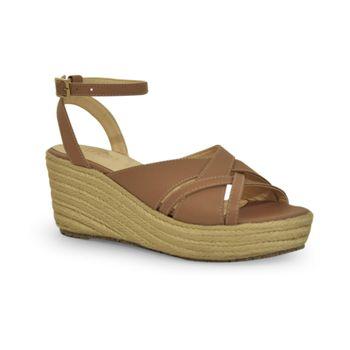 Sandalia-plataforma-Mahon