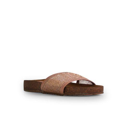 Sandalia-plana-Ambar