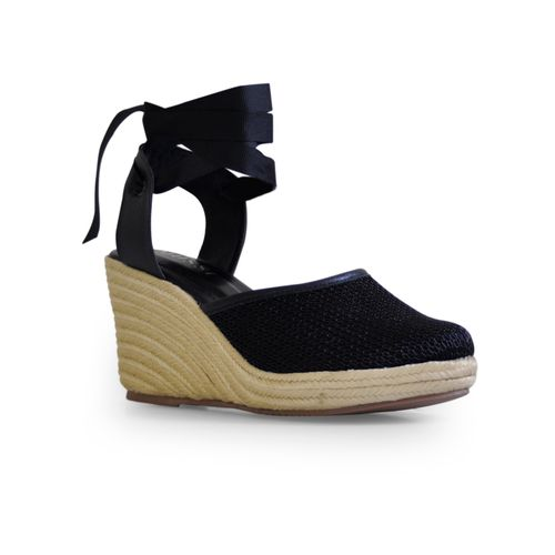 Sandalia-plataforma-Ayame