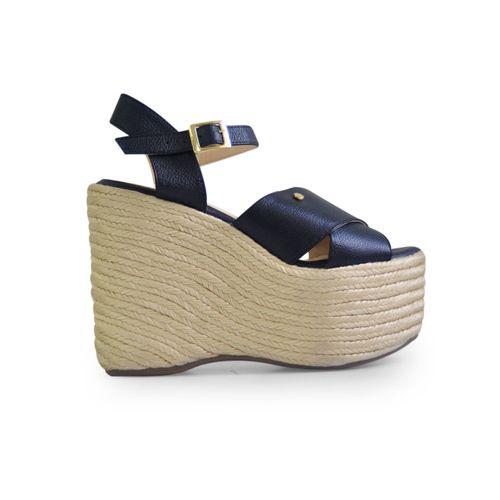 Sandalia-plataforma-Ayiana