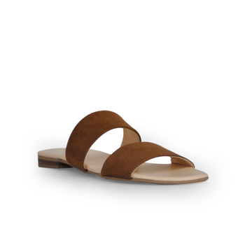 Sandalia-plana-Nucifera