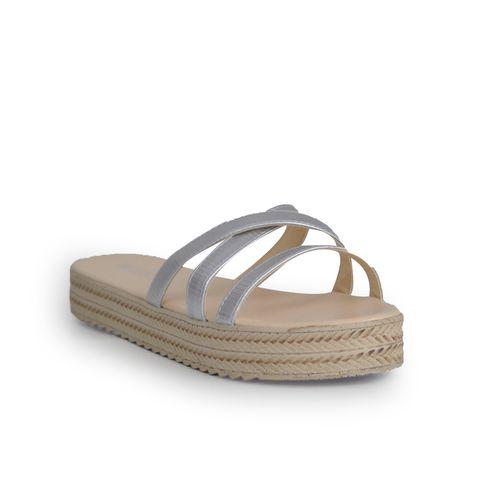 Sandalia-flatform-Magloria