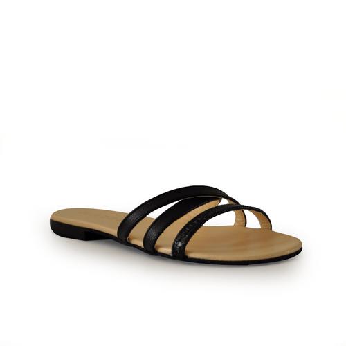 Sandalia-plana-Roselen