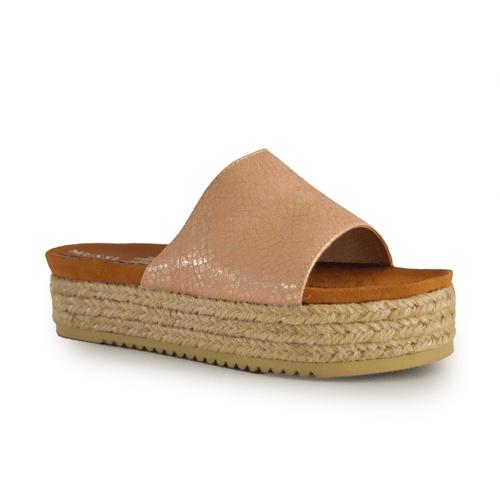 Sandalia-flatform-Kaipo