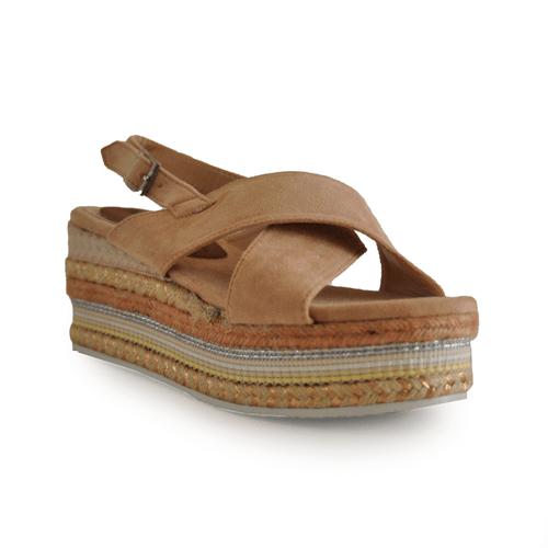 Sandalia-plataforma-Iekika