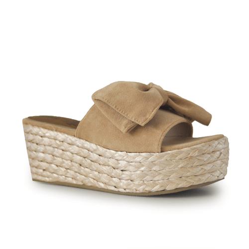 Sandalia-plataforma-Jiya