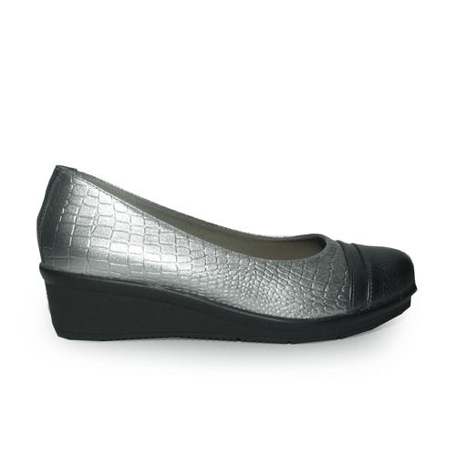 Baleta-tacon-corrido-Joandra