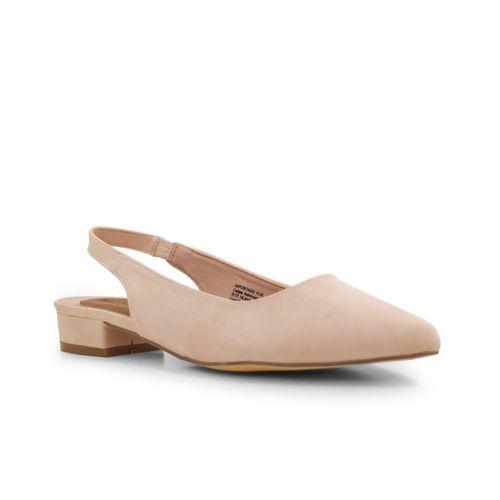 Baleta-plana-Scarlett