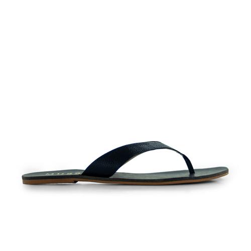 Sandalia-plana-Fiore