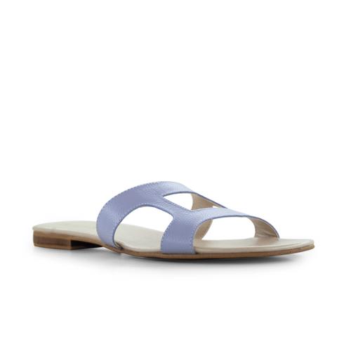 Sandalia-plana-Lucrecia