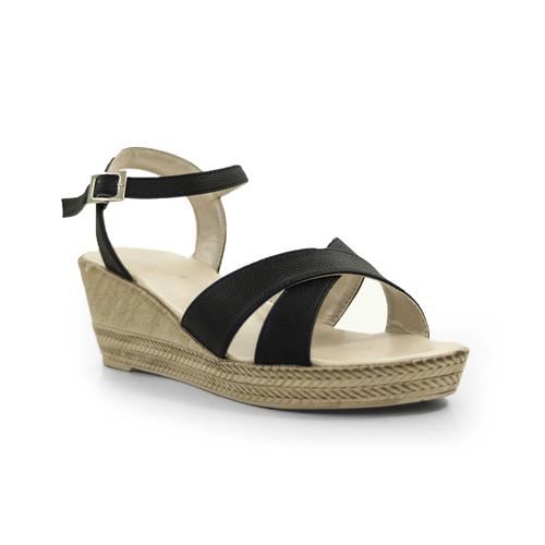Sandalia-plataforma-Clarissa-Negro-Talla-35