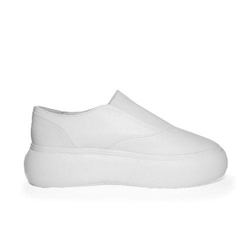 Tenis-Mine-Blanco-talla-35