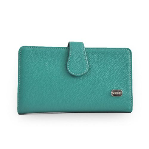 Billetera-Faye-Verde